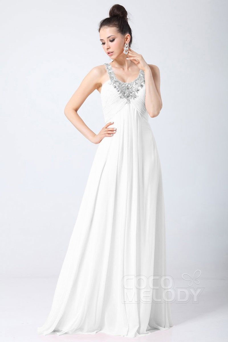 45382c1d137 Prom Dresses In Nyc Stores - Gomes Weine AG