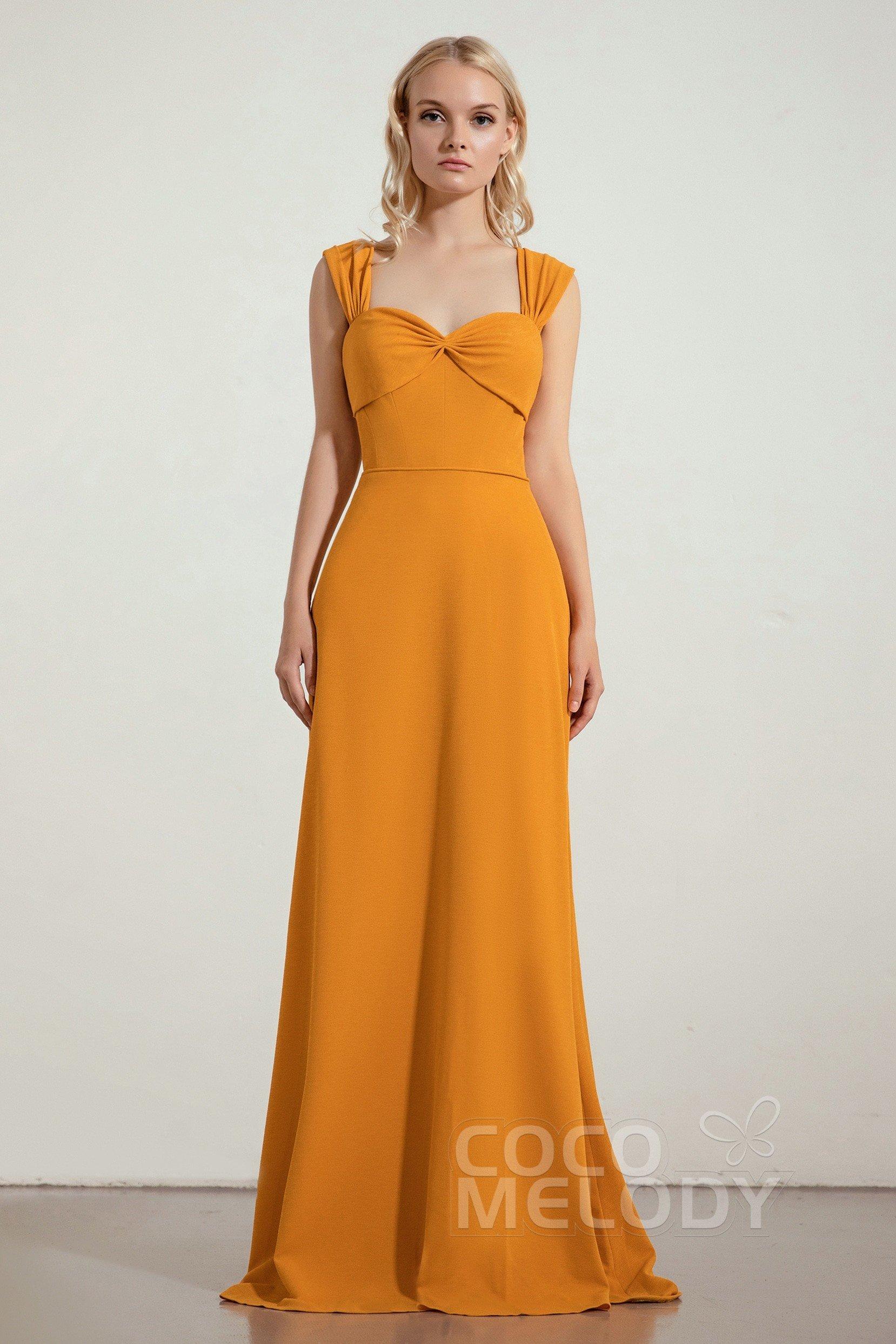 d81d4da95cdc Where To Buy Fabric For Bridesmaid Dresses - raveitsafe