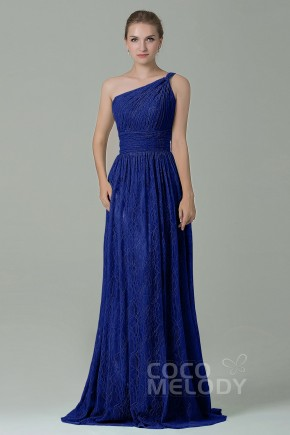 9590421f5141 Blue Bridesmaid dresses | Cocomelody