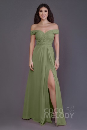 46363140fd Sage Bridesmaids Dresses. Sort by Most Popular