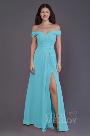 3f38628038 Blue Glow Bridesmaids Dresses