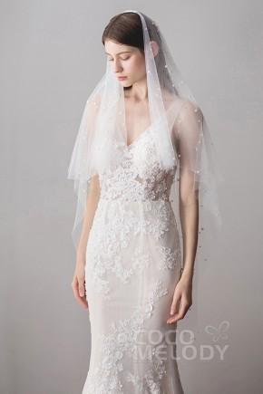 Bridal Veils Las Vegas Cocomelody