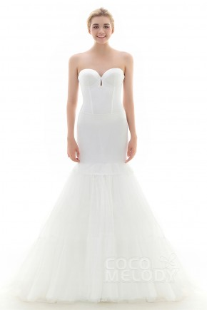 Affordable Wedding Gown Sydney