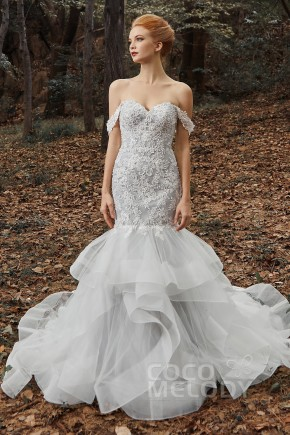 Plus Size Wedding Gown Rentals Las Vegas Cocomelody