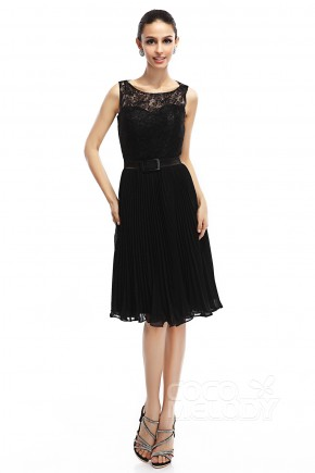 Black People Prom Dresses Cocomelody