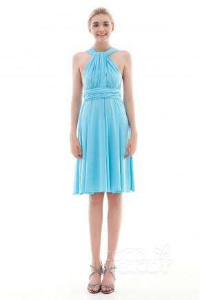 Rw Co Bridesmaid Dresses | Cocomelody