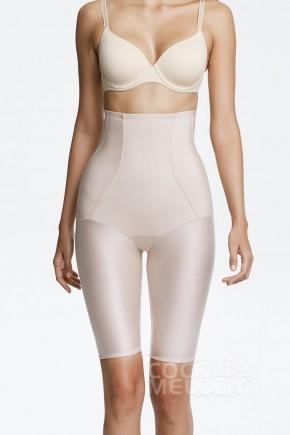 2cebef0441b Quinceanera Dresses Under 300. Medium Control Hi-Waist Thigh Slimmer 3004