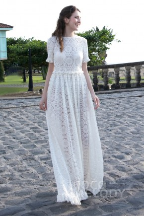 Wedding Dress Rental Orlando Fl | Cocomelody