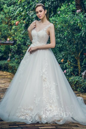 Wedding Dress Rental Sacramento