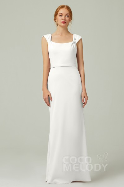 Wedding dresses that fit your style and budget! | Cocomelody®