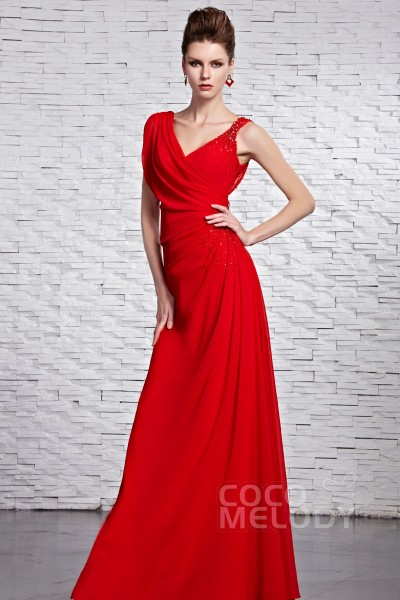 Cocomelody: Celeb Dresses For Cheap, Prom Dresses Celebrity Inspired