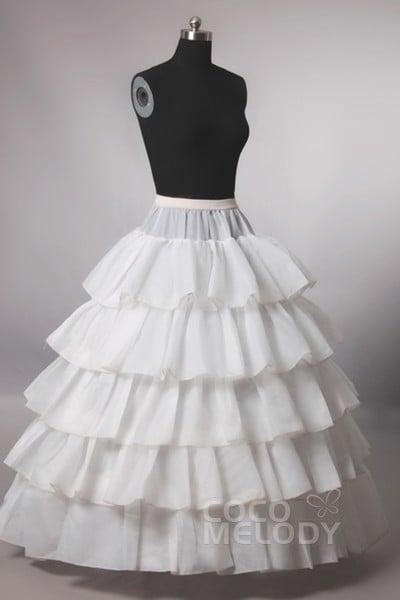 Cocomelody: Buy Cheap Wedding Bridal Petticoats