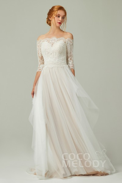 Wedding Dresses Wedding Gowns 2020 Cocomelody