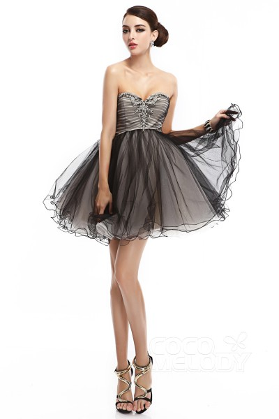 Cocomelody: Affordable Little Black Dresses, Cheap Little Black Dress