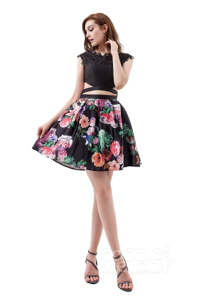 Cocomelody: Homecoming Dresses - Find fantastic dresses for under $100!