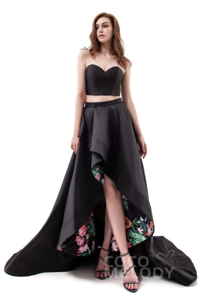 Cocomelody: Prom Dresses - Show off your style!