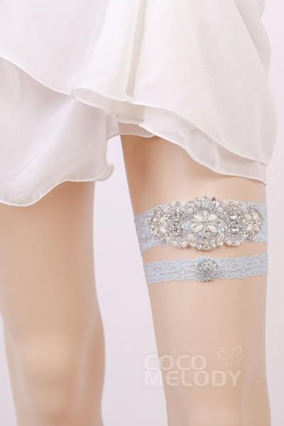 f52e76087b4 Lace Wedding Garter