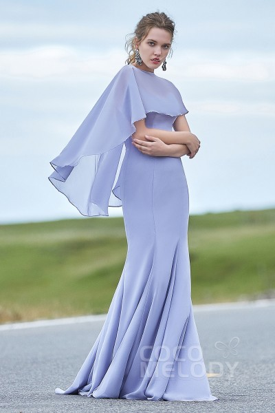 3258386ba5e8 Mother of the Bride Dresses - New Collections!   Cocomelody