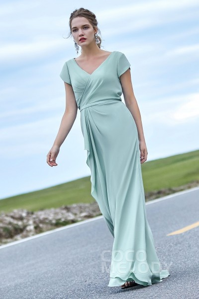 0f44ee76606 Mother of the Bride Dresses - New Collections!