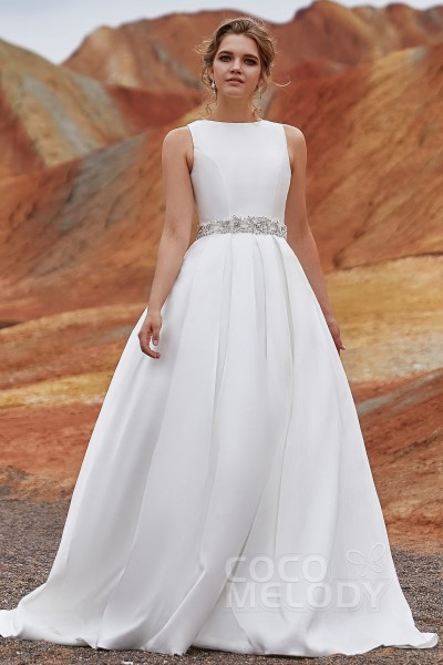 04a7890764 Wedding dresses that fit your style and budget! | Cocomelody®