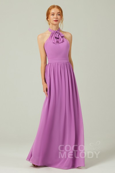 Bridesmaid Dresses that Flatter Every Shape & Budget