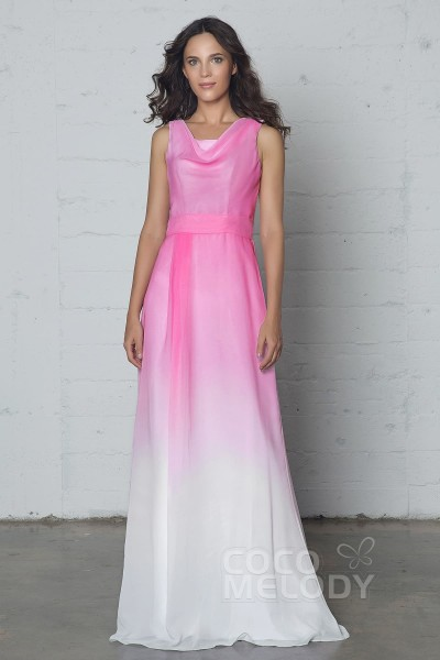 Wedding Guest Dresses that Wow! - Dresses for Weddings in Every ...