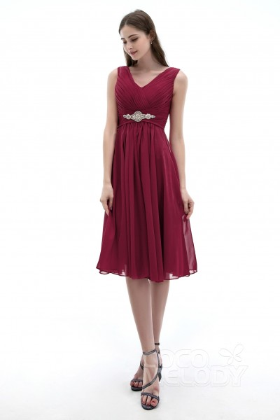 Bridesmaid Dresses That Flatter Every Shape And Budget Cocomelody