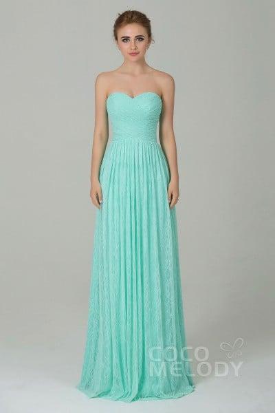 Cocomelody: Bridesmaid Dresses - Sale