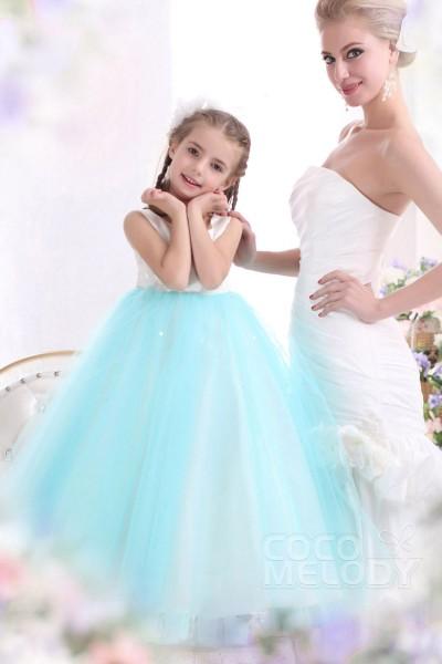 Cocomelody: Flower Girl Dresses For Less, Discount Flower Girl Dresses