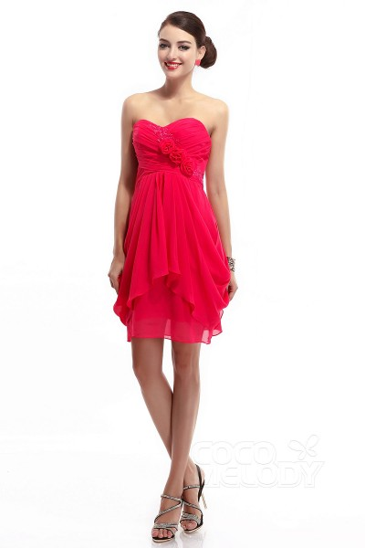 Cocomelody: Cheap Sweet Sixteen Dresses, Sweet 16 Dresses 2018