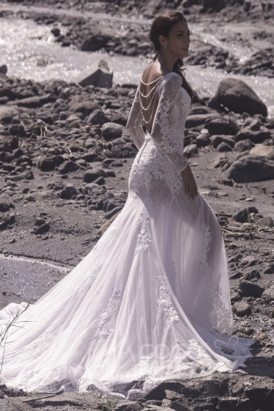 Wedding Dresses For Sale Discount Wedding Dress Cocomelody