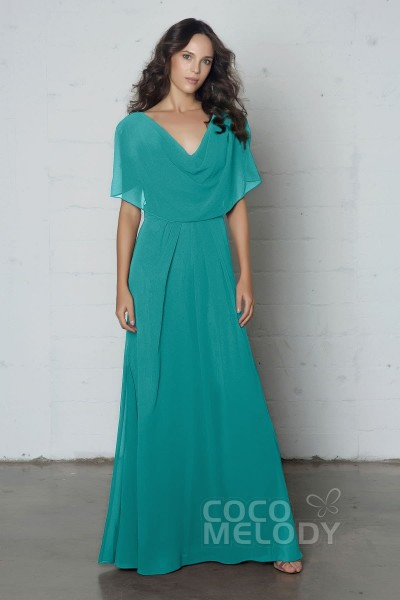 Cocomelody: Wedding Guest Dresses that Wow! - Dresses for Weddings ...