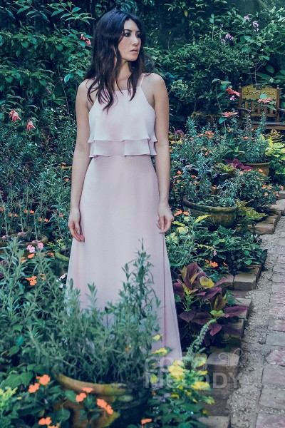Affordable Bridesmaid Dresses Under 100 Cocomelody