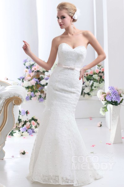 Trumpet Mermaid Sweetheart Wedding Kjole Cheap 0595f C07d4,Wedding Mother Daughter Same Dress