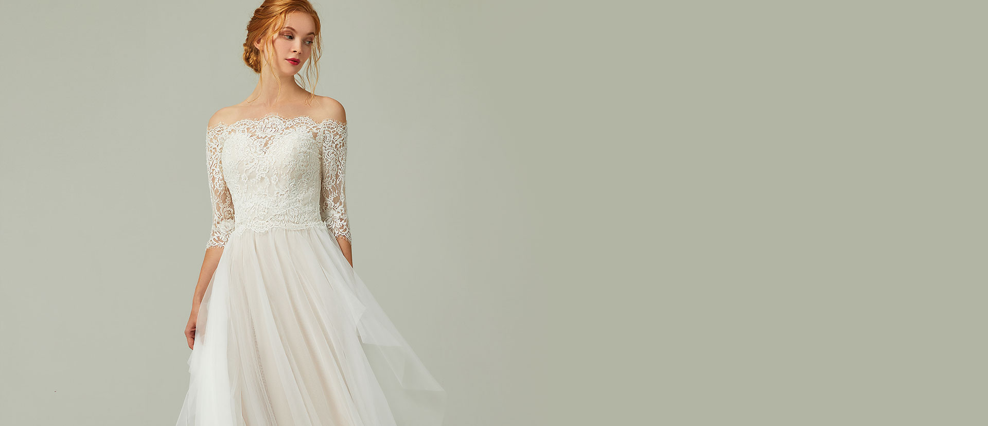 Cocomelody® | Wedding Dresses, Bridesmaid Dresses & More