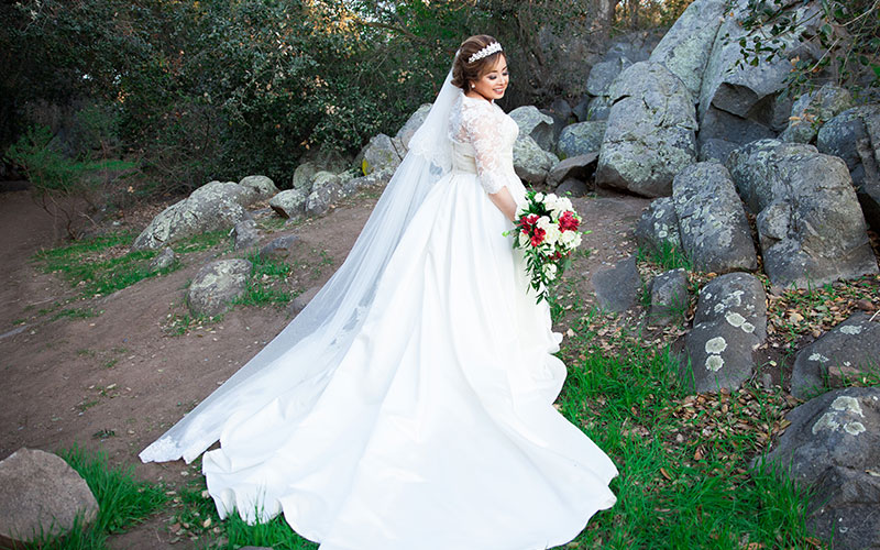Wedding Dress Plus Size.Plus Size Wedding Dresses Custom Size Bridal Dresses Cocomelody