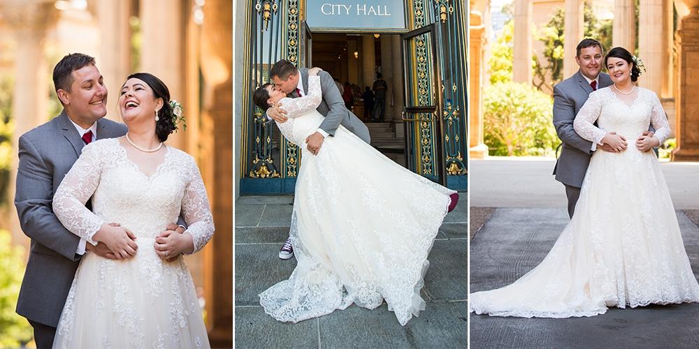f14467cd323 Blog - City Hall Wedding Tips and Ideas