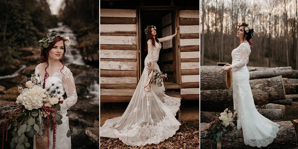Blog Rose Leslie S Modest Lace Wedding Dress And Look Alike Styles